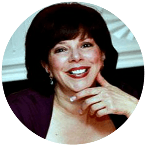 Maureen-Headshot final