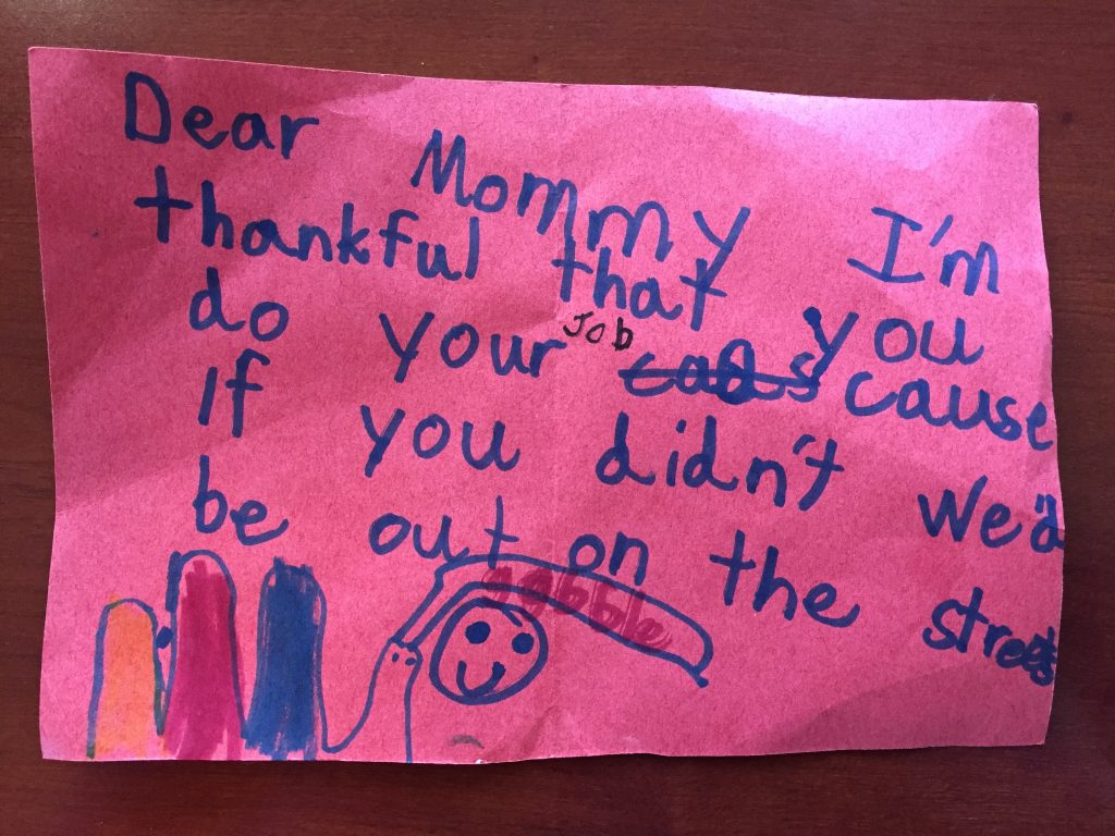 dear-mommy-im-thankful-for-you