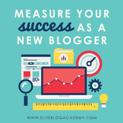 Want to measure your blog's success but not sure where to start? Check out this quick guide to learn which metrics to focus on (and which ones to ignore).