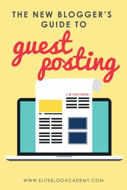 EBA_The New Blogger's Guide to Guest Posting_Vertical