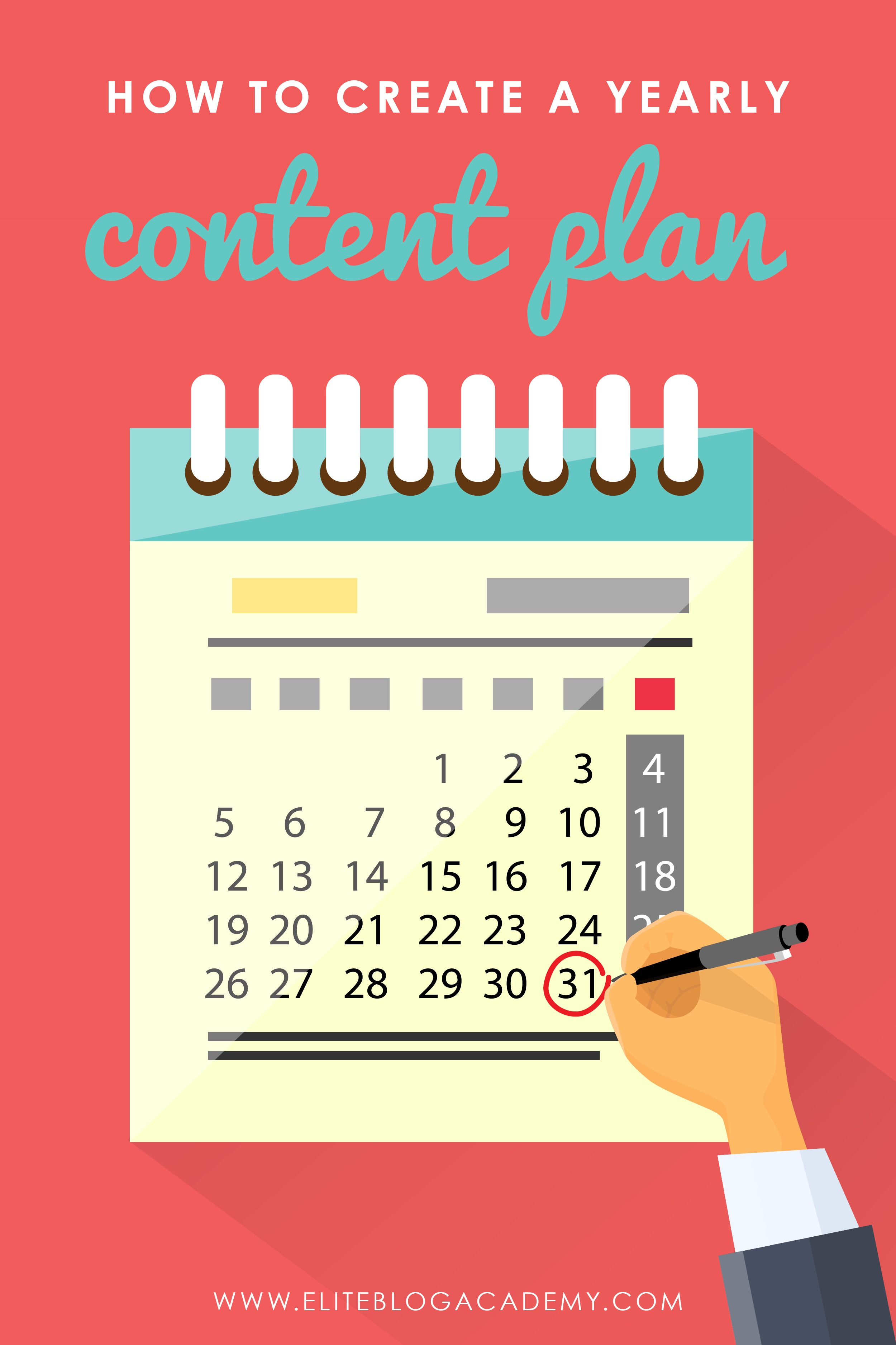 EBA_Yearly Content Plan_Vertical