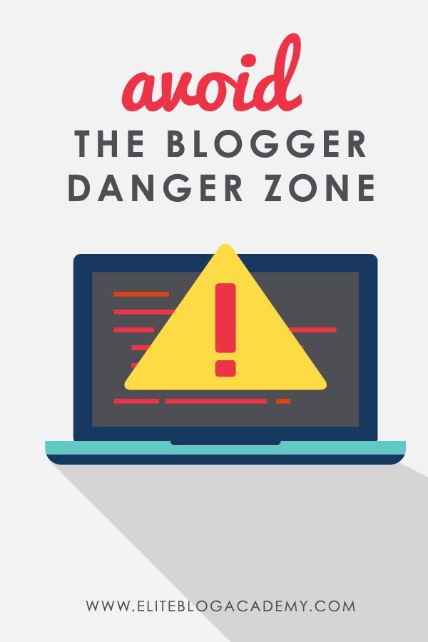 EBA_ Avoid the Blogger Danger Zone_Vertical