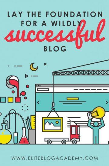 #eliteblogacademy #bloggingsuccess #makemoneyblogging #workfromhome
