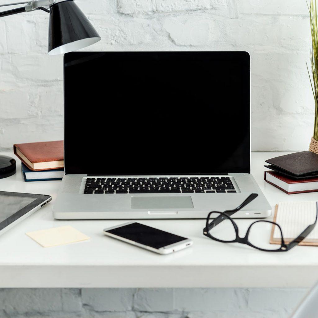 Supercharge Your WordPress Blog | Elite Blog Academy | Word Press Blog | Blogging for Beginners | How to Start a Blog | How to Make Money Blogging | Blogging 101 | Word Press Plug-Ins | Blogging Business