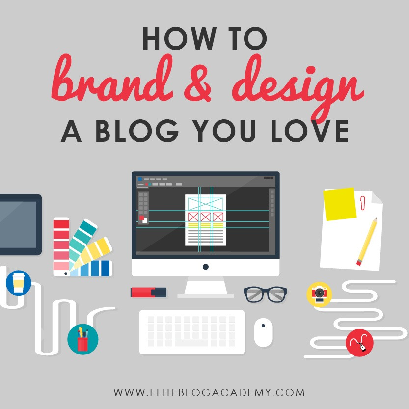 Feeling overwhelmed with creating graphics for your blog? Are trying to differentiate between CMYK vs RGB, or PNG vs JPG making your head spin? Don't miss these 7 steps to getting started with your blog graphic and design. #graphicdesignhelp #bloggraphics #blogging