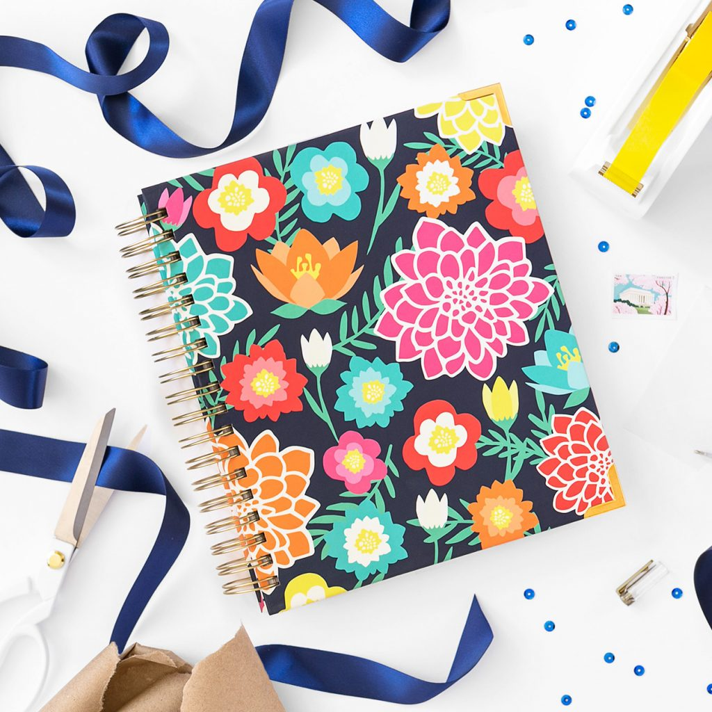 Want to know why I no longer sell a blog planner? Because I created something even better. Something that would help you organize your whole life, not just your blog. Find out more and get 2 free gifts here! #livingwellplanner #lifeplanner #undatedplanner #bestplannerever