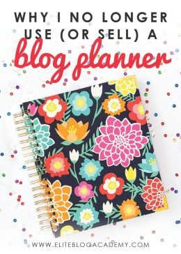 WHY I NO LONGER USE (OR SELL) A BLOG PLANNER VERTICAL-2