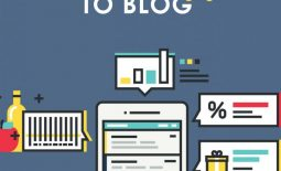 EBA_Must-Have Mobile Apps to Blog on the Go_Vertical