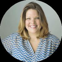Rosemarie Groner Headshot