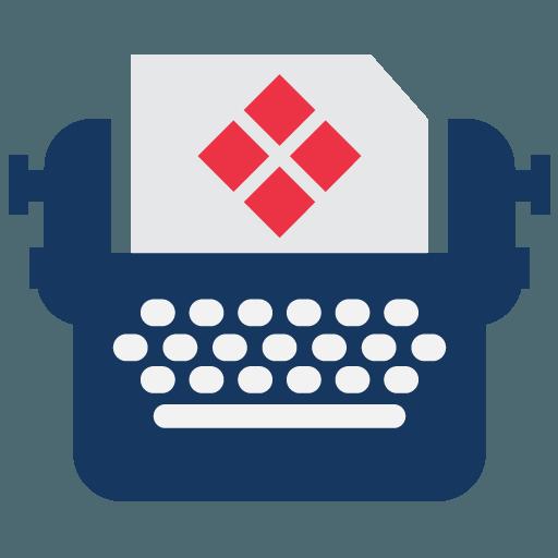 Blog Promotion Checklist