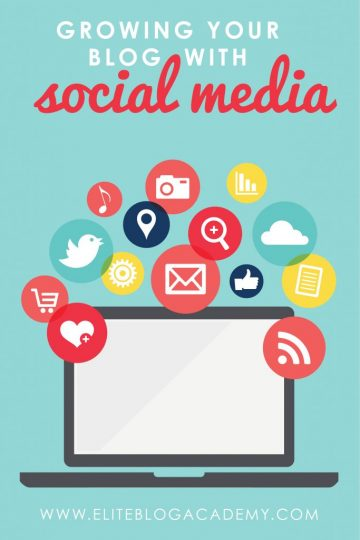 EBA_Growing Your Blog with Social Media_Vertical
