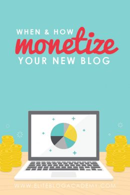 EBA_When And How to Monetize Your New Blog_Vertical (4)