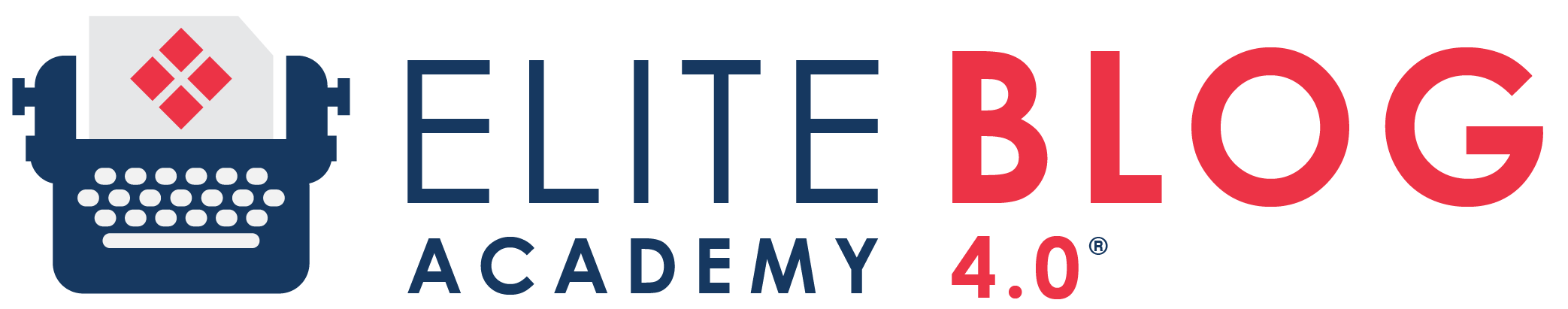 Elite Blog Academy: Create a Successful, Profitable, Online Business -- Elite Blog Academy® offers a comprehensive, step-by-step and proven framework for creating a successful, profitable online business.