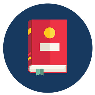 EBA 4.0 Learn More (Launch)