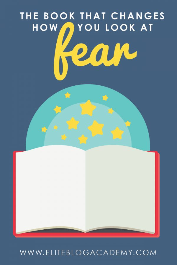 Is fear holding you back, impacting your decisions and keeping you from achieving your dreams as a successful business owner? Are you worried that you might not be enough, or that you'll fail? This secret changes everything! #momboss #bloggerlife #bloggingtips