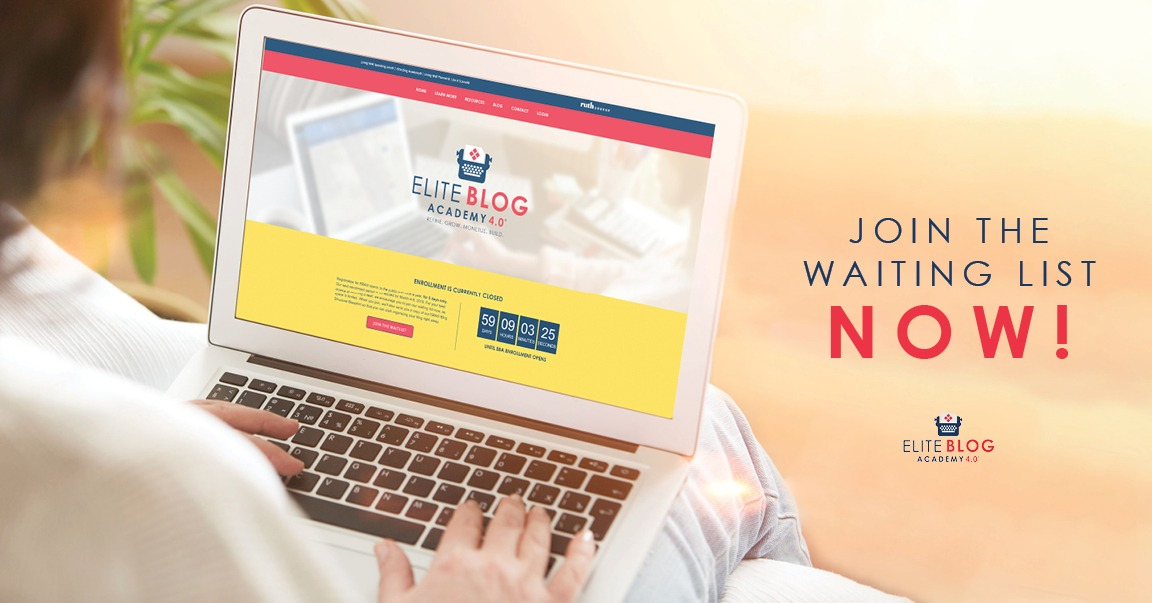 EBA 4.0 Blog