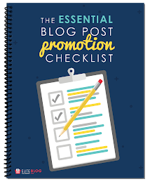 The New Blogger's Guide to Guest Posting | Elite Blog Academy