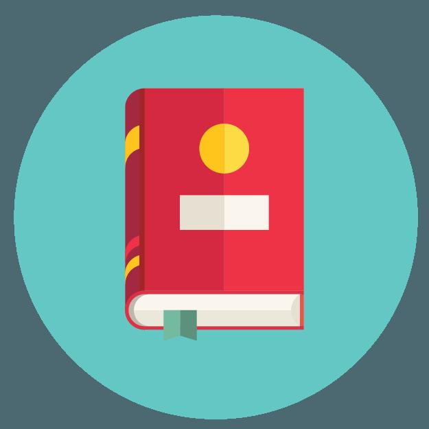 eba homepage dictionairy