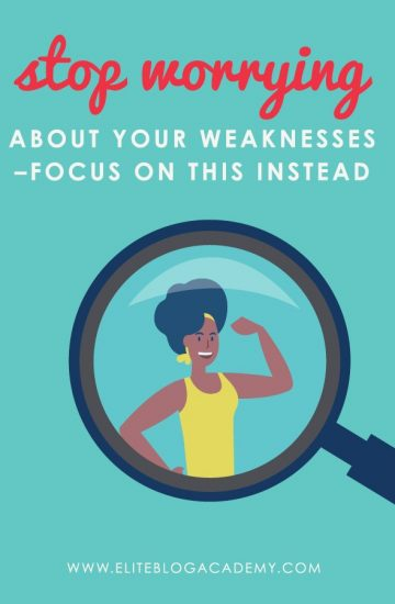 EBA_Stop Worrying About Your Weaknesses - Focus on THIS Instead _Vertical