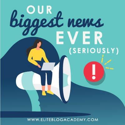 EBA_Biggest News Ever