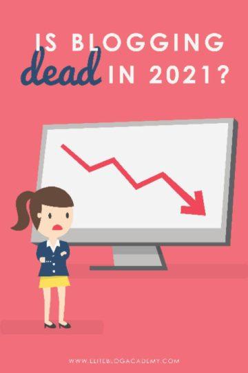 EBA_2021_May_Is blogging dead in 2021_Vertical