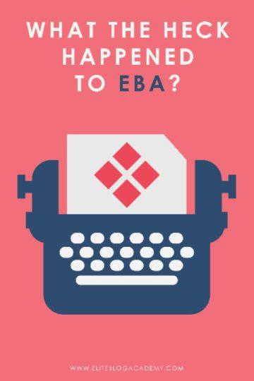 EBA_2021_May_What the heck happened to EBA_Vertical