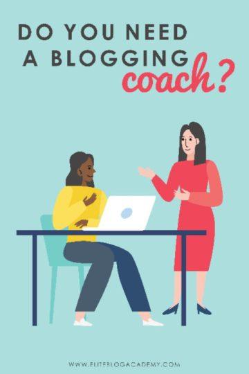 EBA_2021_May_blogging coach_Vertical